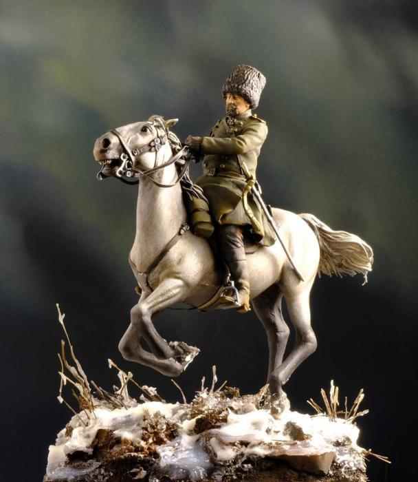 Generale A. M. Stessel, Port Arthur gennaio 1905 (3)ok