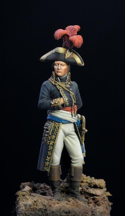 Napoleone Campagna d'Egitto 1798-1801