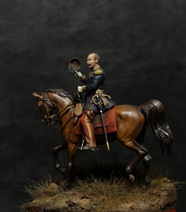 Generale-Charles-Denis-Sauter-Bourbaki-2