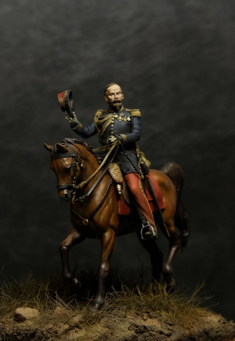 Generale-Charles-Denis-Sauter-Bourbaki-3