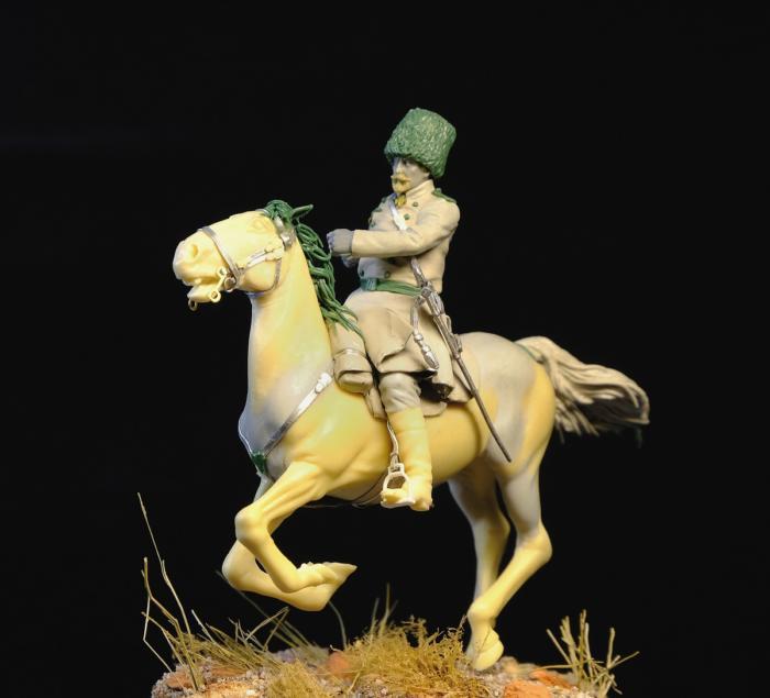 Generale A. M. Stessel, Port Arthur gennaio 1905 (1)ok